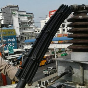 insulate conductor in Rangsit