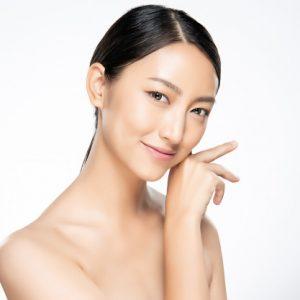beautiful-young-asian-woman-with-clean-fresh-skin_65293-1236